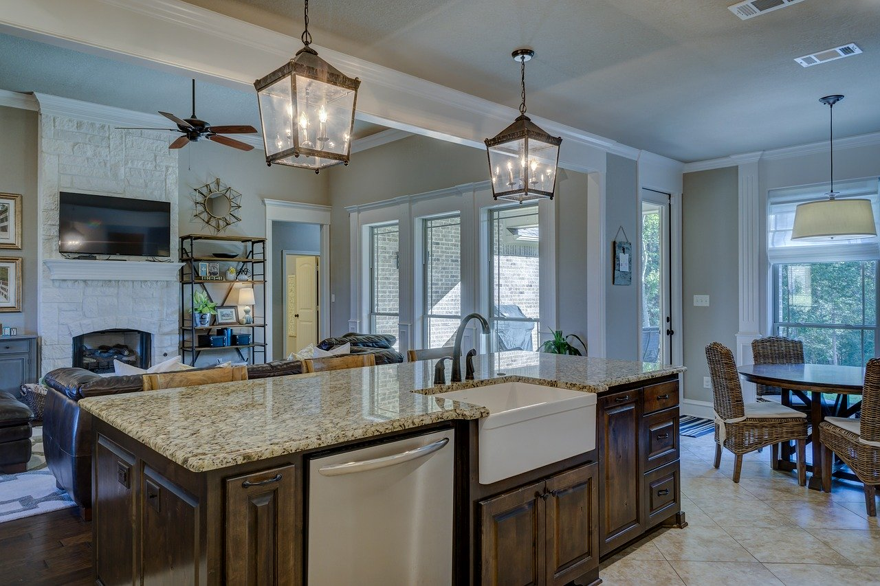 Read more about the article How to find a reputable kitchen installer in Northampton