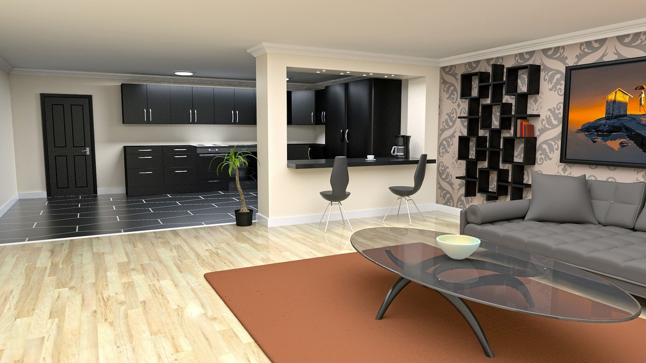 Read more about the article Why Choose us for your new Kitchen Installation in Northampton