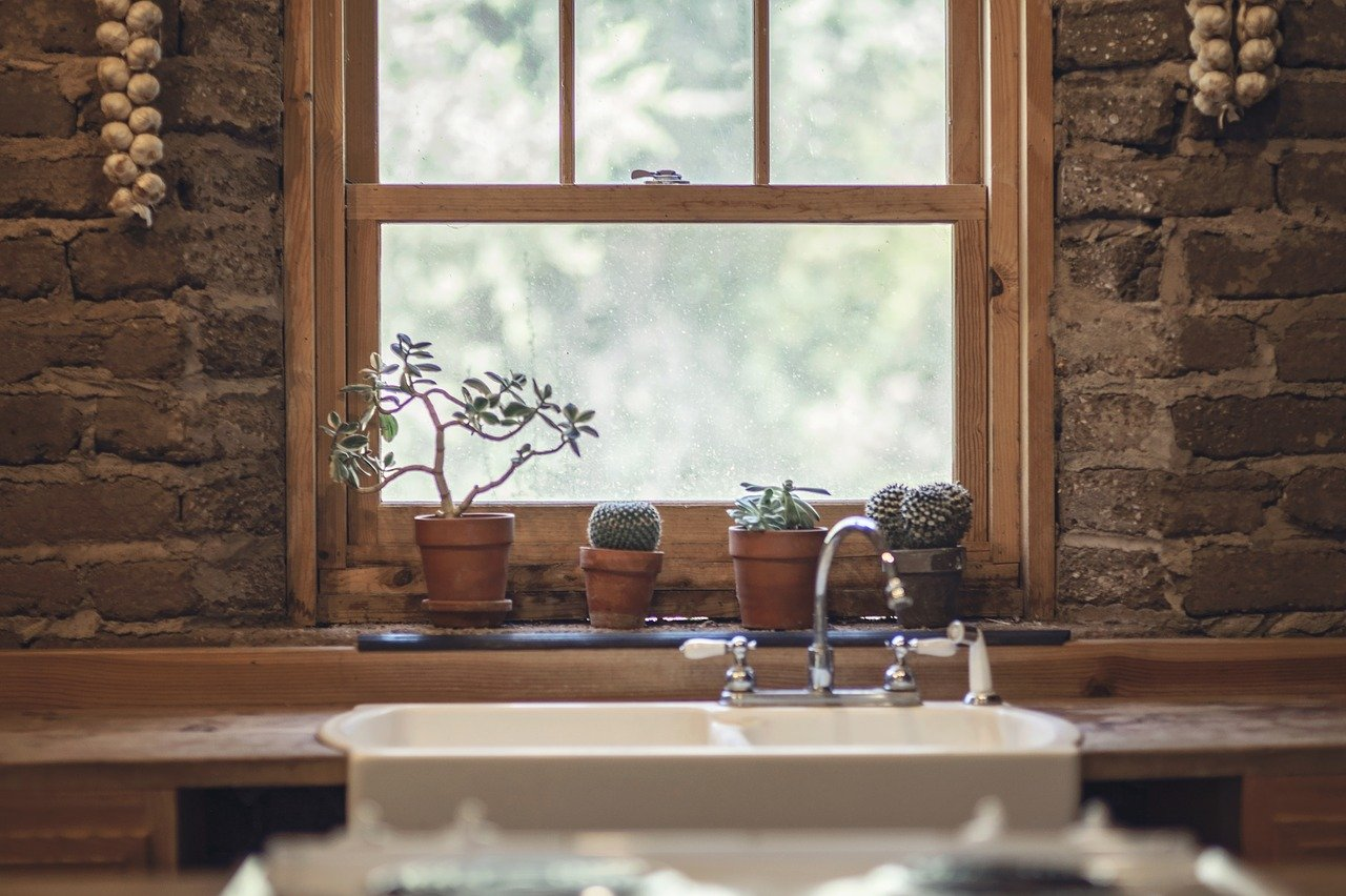 Read more about the article Why kitchen safety is important